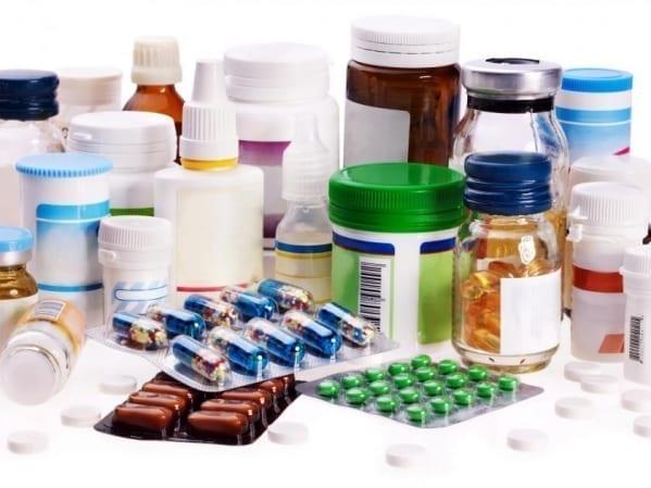 Cegedim: Topul celor mai mari companii din piaţa de medicamente: AbbVie, Sanofi și Novartis