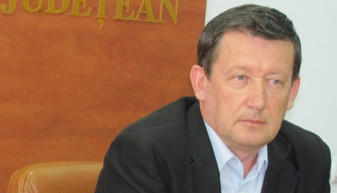 Finanţare europeană de peste 11 mil. lei pentru modernizarea și dotarea UPU-SMURD Zalău