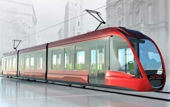 Primăria Oradea, contract de 19 mil. euro cu Astra Vagoane Călători