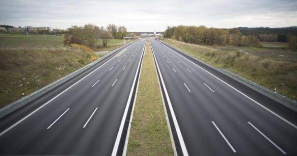 Autostrada Ploieşti - Braşov intră în licitație