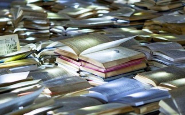 FICT aduce la Cluj oferta de carte a peste 50 de edituri și întâlnirea cu scriitori europeni
