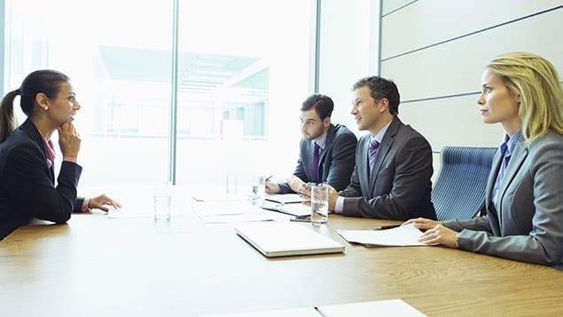 Studiu eJobs: 6 din 10 angajați plănuiesc să-și schimbe jobul în următorul an