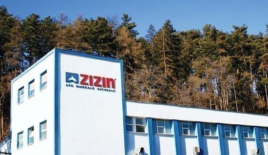 Îmbuteliatorul de apă minerală Apemin Zizin construieşte o nouă fabrică la Braşov