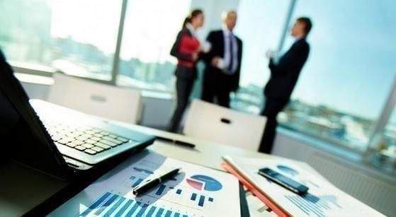 Proiectul de lege privind incubatoarele și acceleratoarele de afaceri, lansat în dezbatere publică