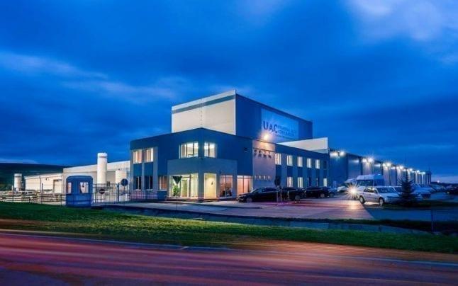 Maramureș: Compania americană Universal Alloy Corporation Europe investeşte peste 250 de milioane de euro într-un centru pentru producţia de componente pentru aeronave