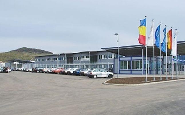 Leoni, panuri mari în Bistrița: rămâne cu aproximativ 5.500 de angajați și face pasul spre cablurile high voltage