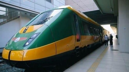 Astra Trans Carpatic introduce trenurile de la danezi şi pe ruta Bucureşti – Braşov