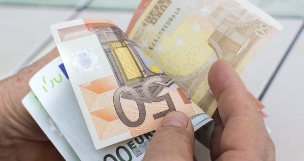 Vești bune pentru românii care lucrează în străinătate