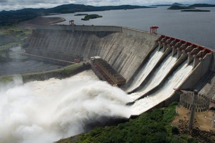 Hidroelectrica  - hidroelectrica - Hidroserv a depus planul de reorganizare