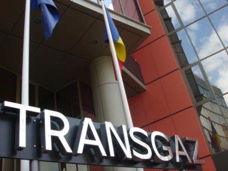 - transgaz - Preluarea Vestmoldtransgaz de către Transgaz a fost finalizată
