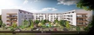- Atria Urban Resort 1 300x113 - Salonul Imobiliar Bucuresti, la Palatul Parlamentului