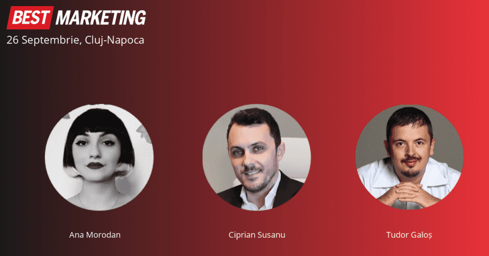 - biz 960x502 - Ultimele zile de inscriere la evenimentul Best Marketing Cluj