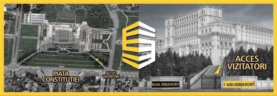 - contact map 960x334 - Salonul Imobiliar Bucuresti, la Palatul Parlamentului