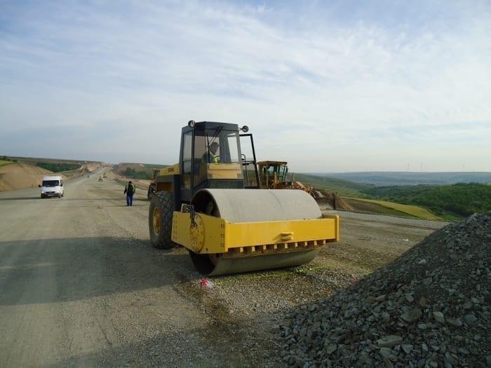 - lucrari - Toate proiectele Aradului depuse în POR sunt finanțate