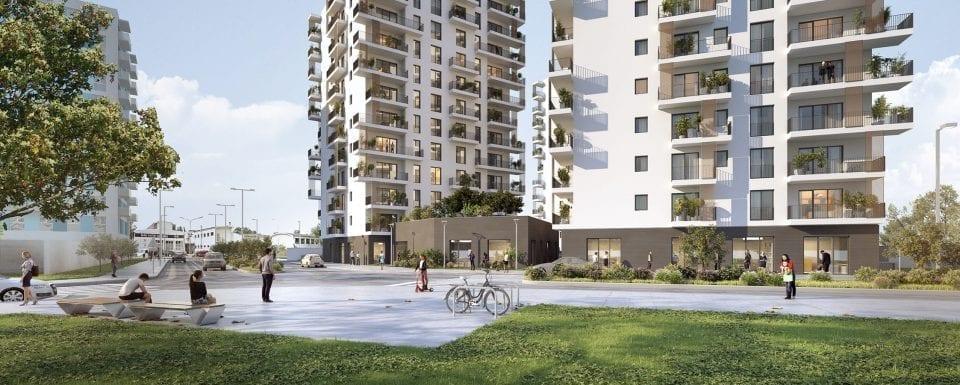 - triama hero 1 960x385 - Imoteca lansează proiectele Triama Residence și Buena Vista Rezidential la Imobiliarium