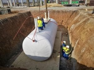 """- 3 300x225 - Ministerul Economiei: Proiectul BRUA """"avansează galopant"""""""