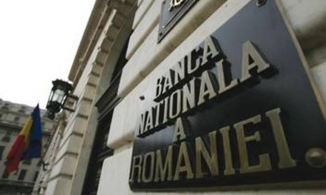 - bnr 31415900 - BNR anunță rezultatele analizei soldurilor și fluxurilor conturilor financiare ale administrației publice în trimestrul III al 2019