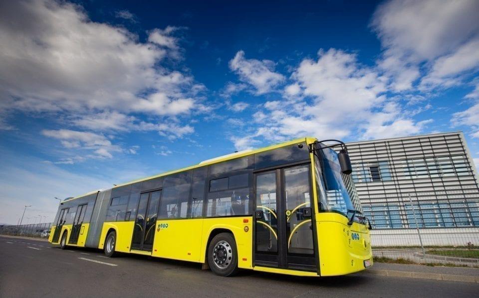 - TURSIB low 960x598 - Turcii de la Karsan Otomotiv vor livra Brașovului 105 autobuze