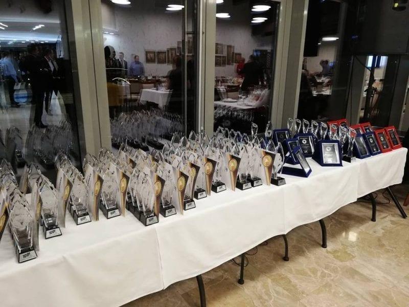 - best of business 2018 e1544718899830 - Care sunt cele mai puternice afaceri din județul Alba