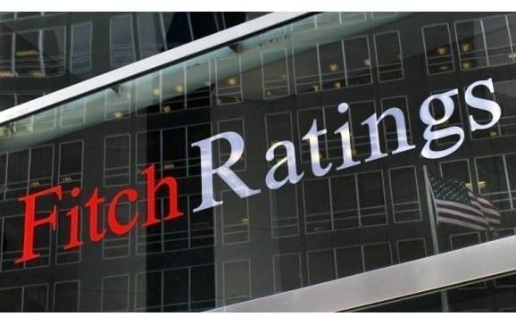 - fitch ratings - Oradea își păstrează ratingul Fitch de oraș recomandat investițiilor