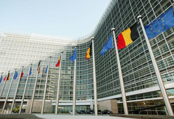 - rom - România, a doua cea mai mare creștere economică din UE în trimestrul III