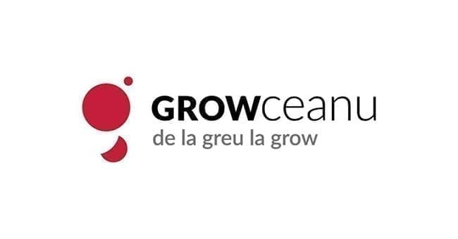 - Growceanu - La Timișoara se lansează Growceanu, platformă de Business Angels conectată la rețeaua europeană ESIL