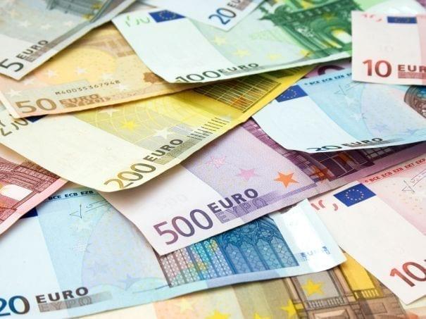 - bani - Norvegienii oferă până la 2 milioane de euro pentru firmele românești inovatoare