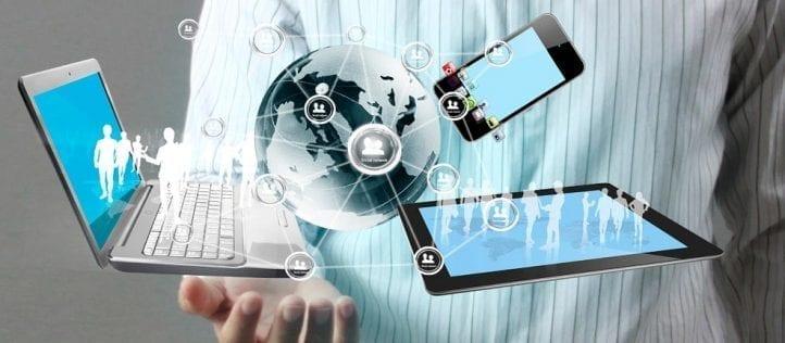 - anis - Industria tech lansează ediţia 2019 a programului de Burse pentru cadre didactice