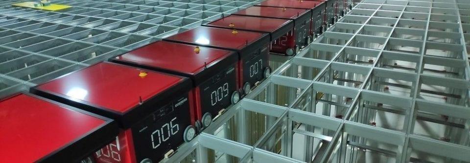 - continental 960x334 - Continental investește la Timișoara într-un sistem de depozitare integral automatizat