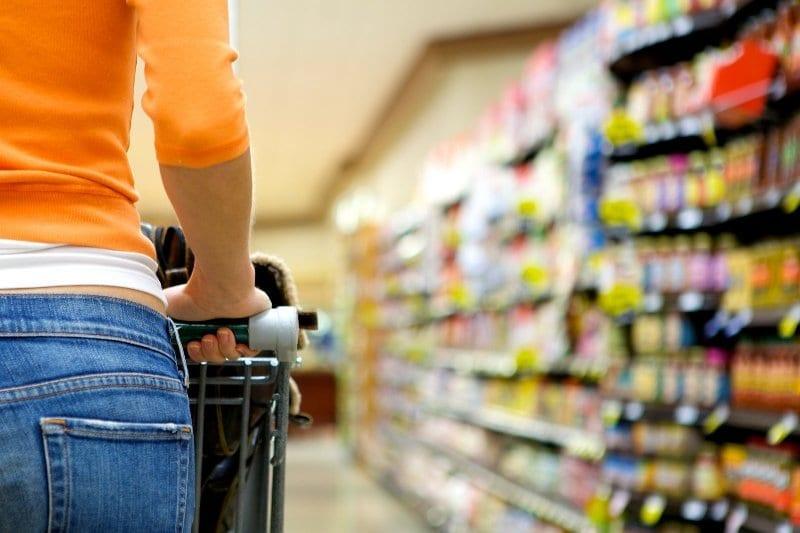 - magazin - Propunere: Scăderea TVA la alimentele tradiţionale la 5% şi reducerea birocraţiei ANAF