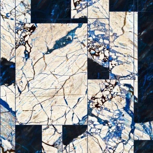 - TRIBECA inverted 585x585 - MINDTHEGAP. În lumea tapetului, abajururilor și a textilelor care cuvântă