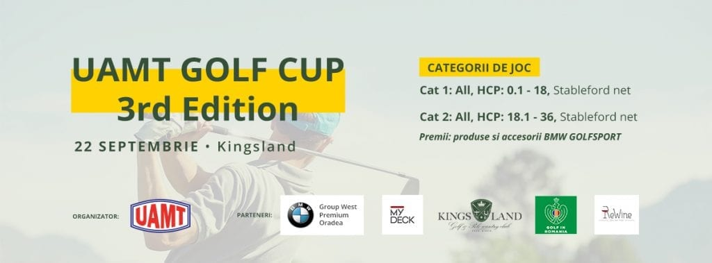 - Cover Facebook event 1024x379 - UAMT Golf Cup 3'rd Edition