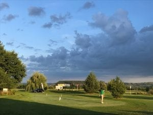 - IMG 0186 300x225 - UAMT Golf Cup 3'rd Edition