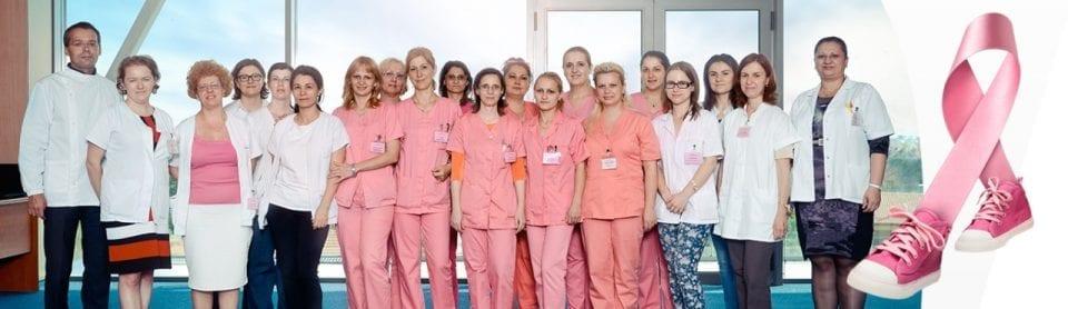 - 2 2 960x278 - Centrul de Oncologie OncoHelp aniversează 10 ani de activitate
