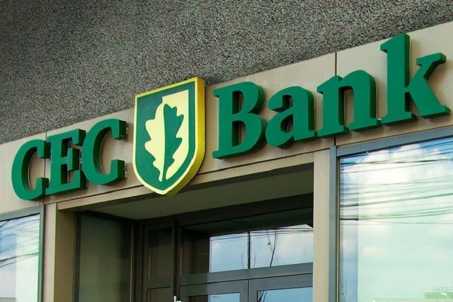 - CEC Bank Romania Libera - Deloitte și FintechOS, partenere în transformarea digitală a CEC Bank