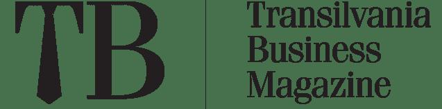 Transilvania Business -Sursa ta de informatii economice