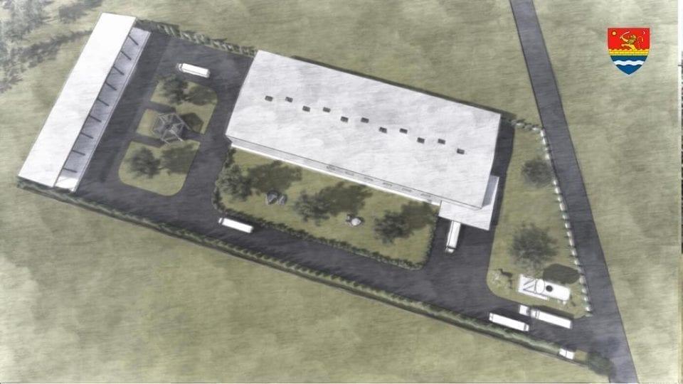 - tomnatic 960x540 - Autorităţile judeţene din Timiş dau cinci milioane de euro pentru ridicarea unui centru de colectare a legumelor şi fructelor
