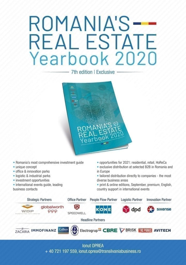 - Intro 2021 Yearbook 720x1024 - Leading solutions for future proof buildings