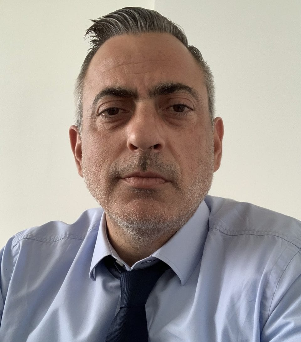 - Andreas Laspadakis General Manager ETEM Systems Romania 960x1092 - Leading solutions for future proof buildings