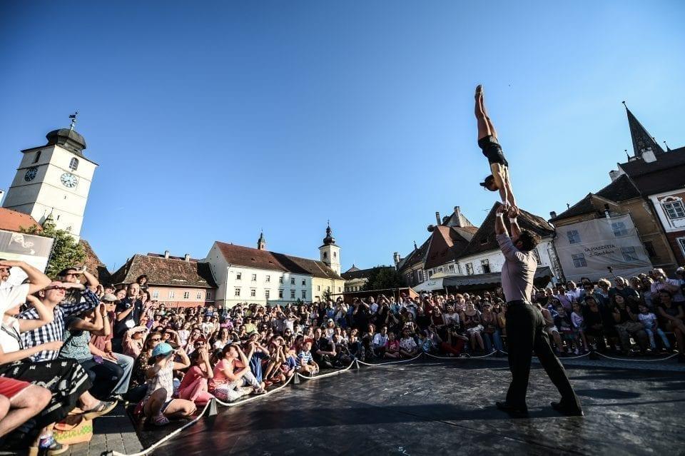 - Iubirea pluteste in aer Sebastian Marcovici 4 960x639 - Rezultatele campaniei Best European Destinations: Sibiul, pe locul 6