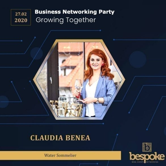- 84043021 182927149664067 8796938323311460352 n 585x585 - Business Networking Party la Iasi