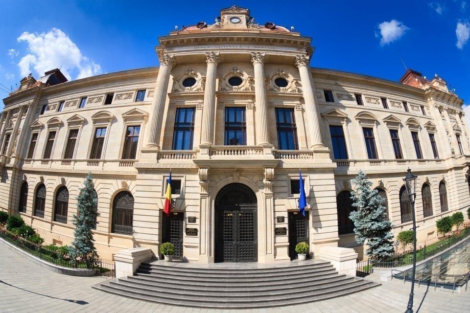 - BNR 2 960x640 - BNR a amânat colectarea contribuțiilor anuale la fondul de rezoluție bancară