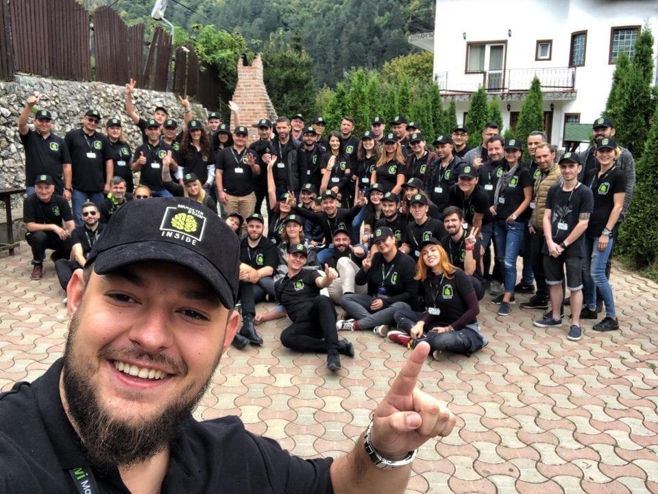 - Comunitatea Kiwi Marketer 01 960x721 - #StaiAcasă, pentru că ai acces GRATUIT la 31 de cursuri de marketing online