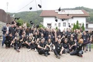 - Comunitatea Kiwi Marketer 02 300x200 - #StaiAcasă, pentru că ai acces GRATUIT la 31 de cursuri de marketing online