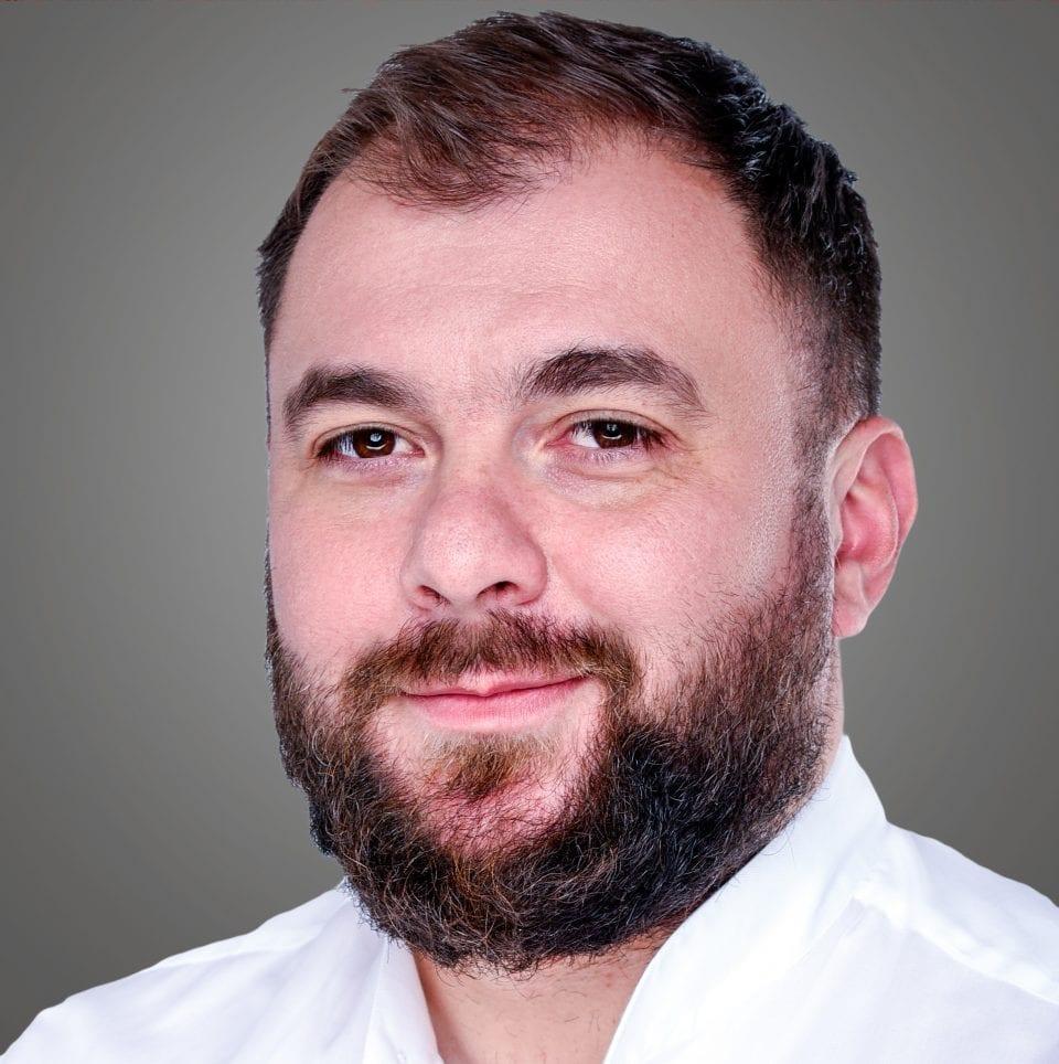 - Steric   Bala Commoditrader edited 960x964 - Commoditrader investește în echipa din România aducând specialiști în agribusiness