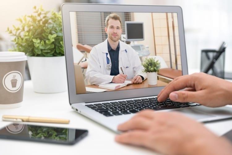 - consultanta online medlife - Medlife și Signal Iduna lansează un serviciu de consultanță medicală la distanță