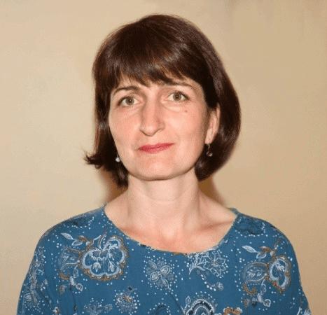 """- mihaela puscasu - POZITIV TB: Mihaela Pușcașu, Managing Partner Vital HR – """"Această pandemie ne-a făcut să conștientizăm că digitalizarea este un must ce nu poate fi amânat"""""""