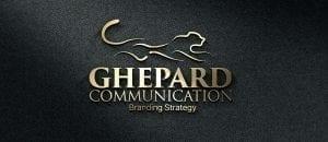 """- Ghepard Communication h1 002 300x130 - Adelina Chișu: """"La Ghepard Communication nu facem tranziţii, ci mai degrabă învăţăm constant să experimentăm Echilibrul între clasic şi modern"""""""