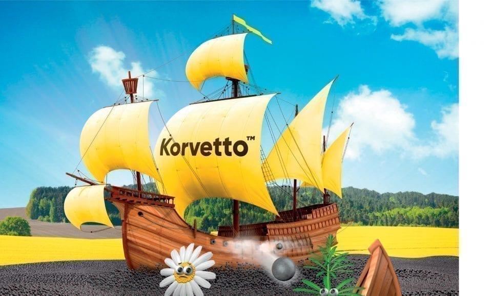 """korvetto - noua soluție tehnologicăpentru controlul buruienilor din cultura de rapiță"""" - Macheta Korvetto A4 edited 960x579 - KORVETTO – NOUA soluție tehnologicăpentru controlul buruienilor din cultura de rapiță"""""""