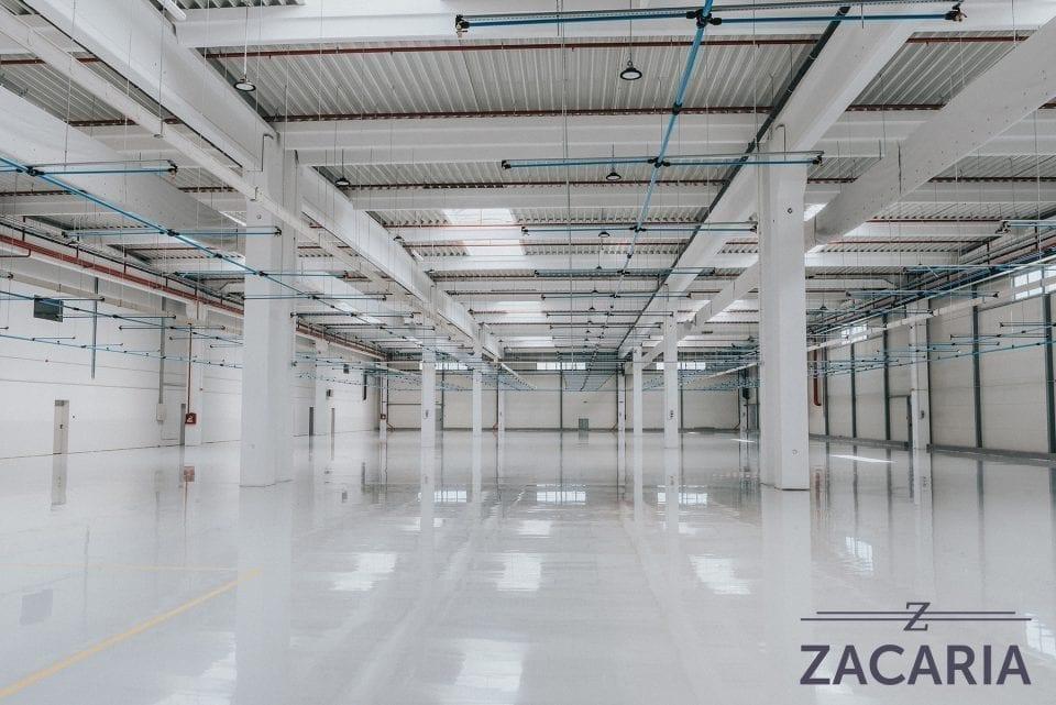 - Zacaria logistica depozitare 960x641 - Zacaria oferă gratuit spații industriale ONG-urilor și instituțiilor care luptă împotriva COVID-19